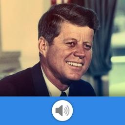 John F. Kennedy : Una vida inacabada