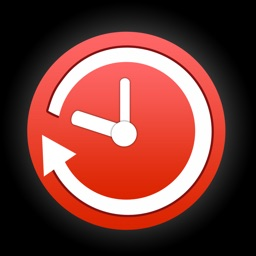 TomatoClock HD - improve work efficiency