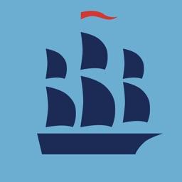 Tall Ships Esbjerg 2018