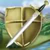 The Final Battle Adv. Lite - iPhoneアプリ