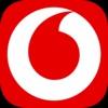 Mi Vodafone