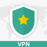 VPN Go - Best VPN Proxy Master