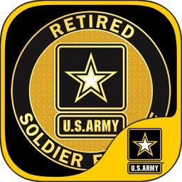 U. S. Army Echoes