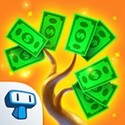 Money Tree - Clicker