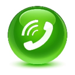 TalkTT - Phone Calls and SMS