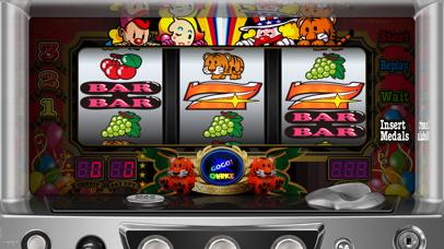 マイジャグラーⅢ screenshot1