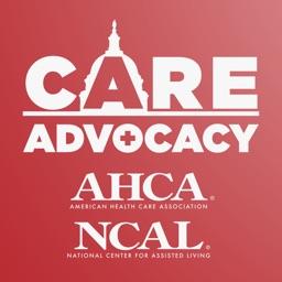 AHCA Care