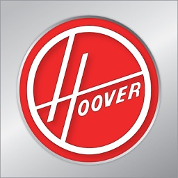 Hoover Quest1000