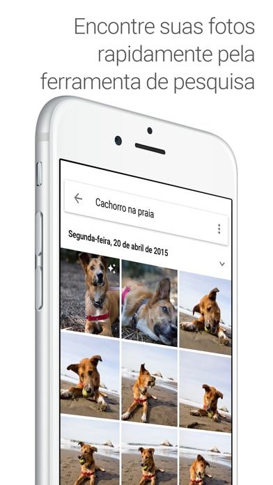 Baixar Google Fotos para Android