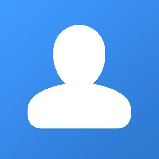 Pro Followers + for Twitter