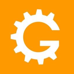 The Gadget Hub