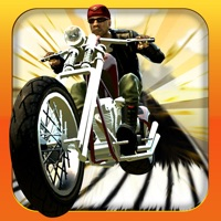 Codes for Chopper Dude - Bike Race Game Hack