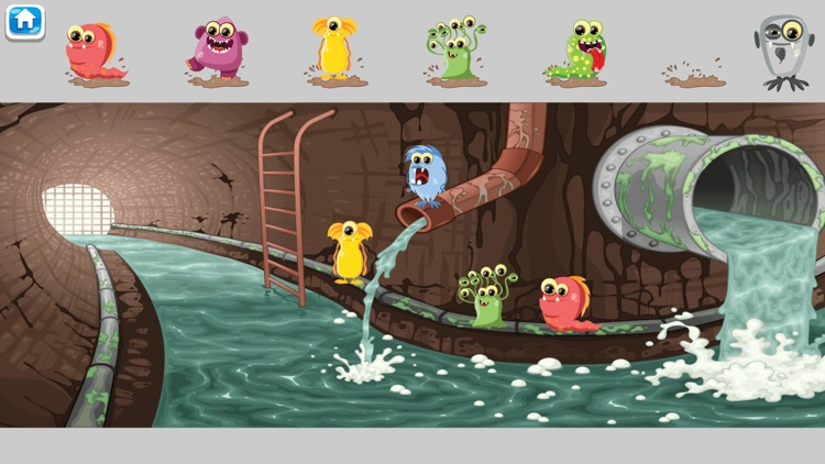 Learning Games For All Ages screenshot-6
