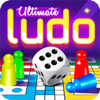 Ludo Ultimate Online Dice Game