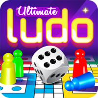 Ludo Ultimate Online Dice Game Hack Online Generator  img