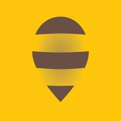 Invoice Bee Estimate Maker 2Go on the App Store