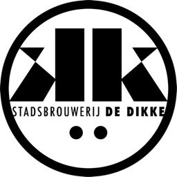 deDikke