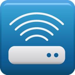 WiBOX 1.0