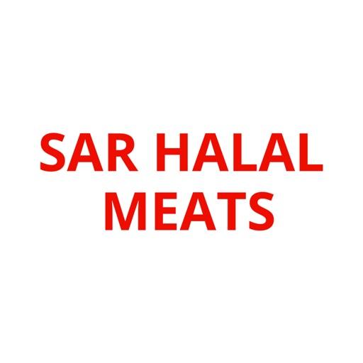 SAR HALAL MEATS