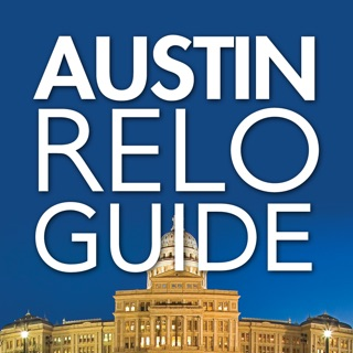 Austin Relocation Guide Realty Austin Edition by web media