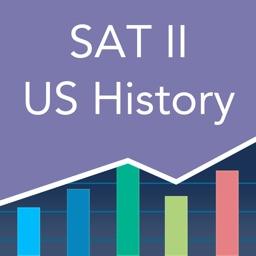 SAT II US History Practice