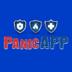 75.The PanicAPP