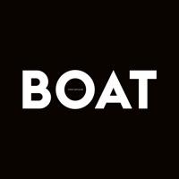 Codes for Boat International Hack
