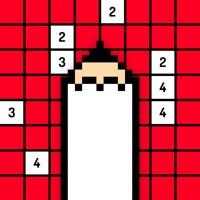 Codes for Pixelgram: Pixel color number Hack