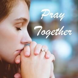 Prayer Of Daniel