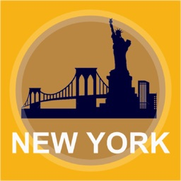 New York Looksee AR