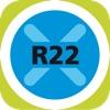 Daikin UK R22 Replacement Savings Calculator