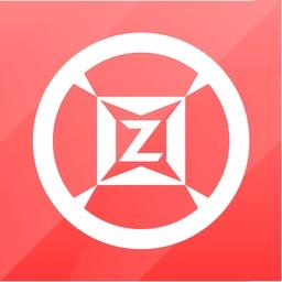 芝麻宝-用户最值得信任的金融服务平台