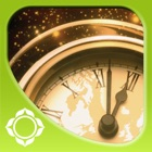Secrets Of The Immortal - Gary Renard icon