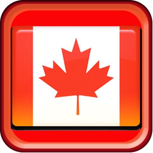 Canada Citizenship Test