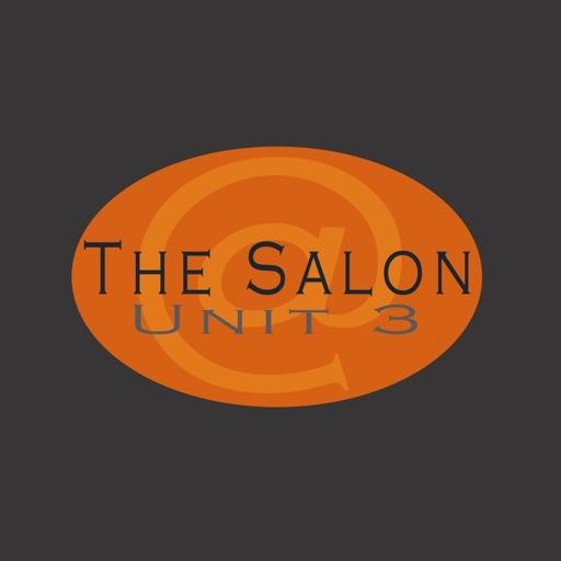 The Salon@Unit 3 Ltd