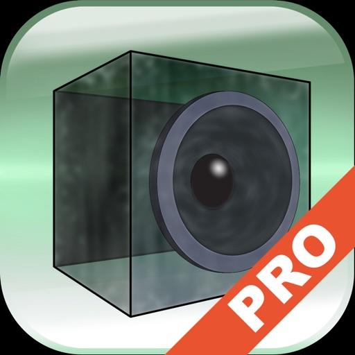 BassBox Sealed Pro