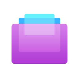 Ícone do app Screens VNC
