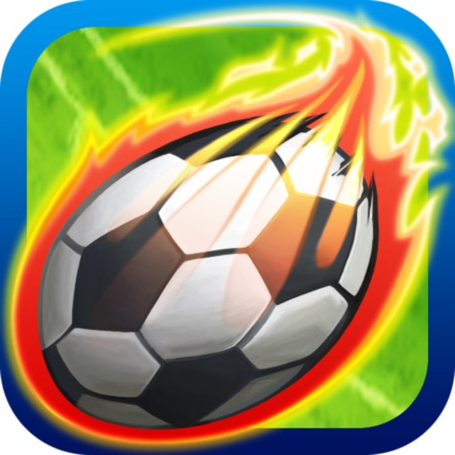 Baixar Head Soccer para iOS