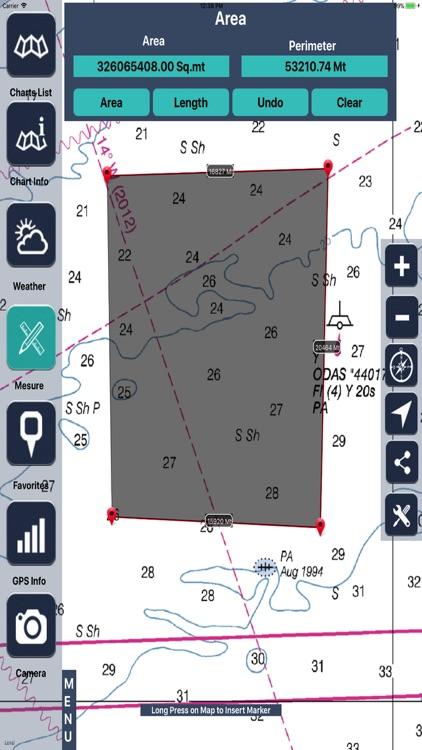 Connecticut Raster Maps screenshot-4