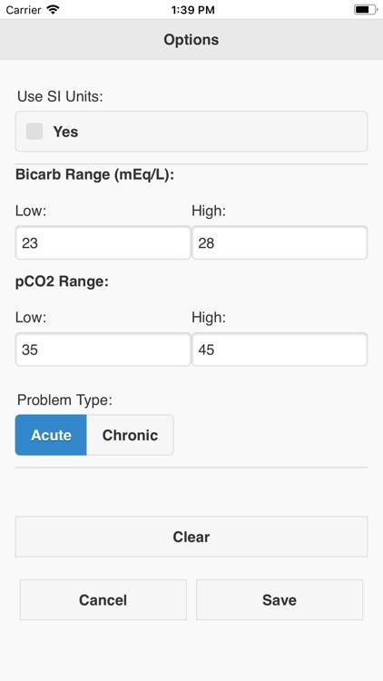 ABG Pro screenshot-7