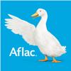 Aflac SmartClaim