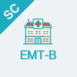 EMT-B Test Prep 2018