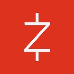 Zenmoney: expense tracker