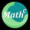 Math-c - AutoQ3D Team