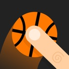 Flick Dunk icon