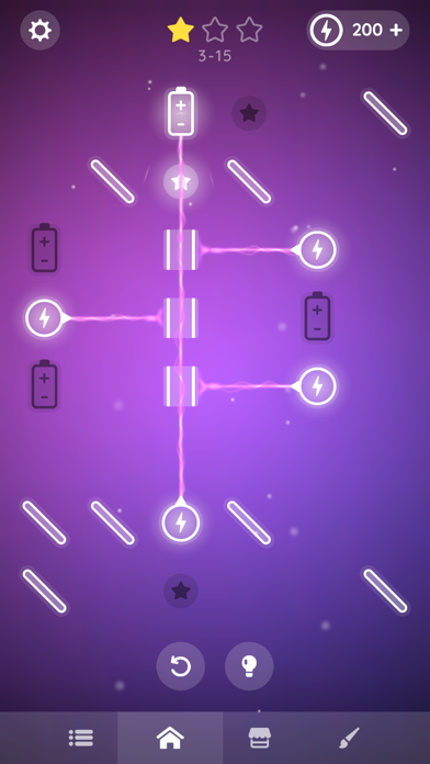 download Laser Overload indir ücretsiz - windows 8 , 7 veya 10 and Mac Download now