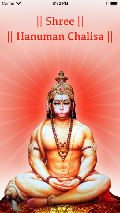 Top 10 Apps like Hanuman Chalisa Hd in 2019 for iPhone & iPad