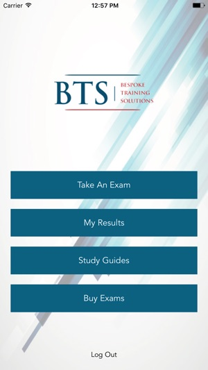 R0 Study Buddy on the App Store