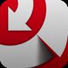 PDF Converter Pro Edition - PDF Technologies, Inc.
