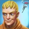 Hero Storm - Save the World